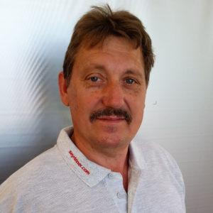 Thomas Oberradter
