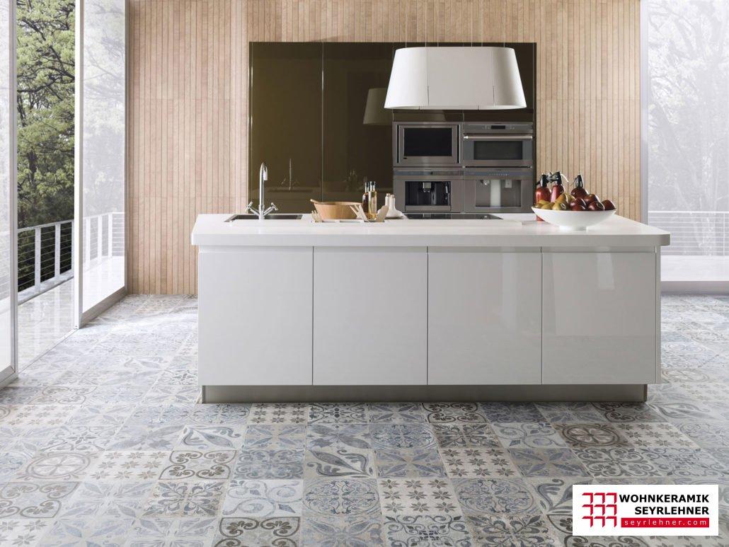 küche » seyrlehner wohnkeramik