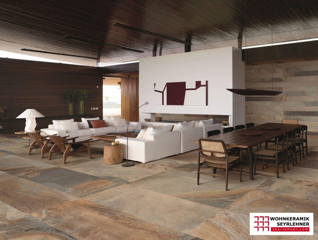 wohnraum seyrlehner wohnkeramik. Black Bedroom Furniture Sets. Home Design Ideas
