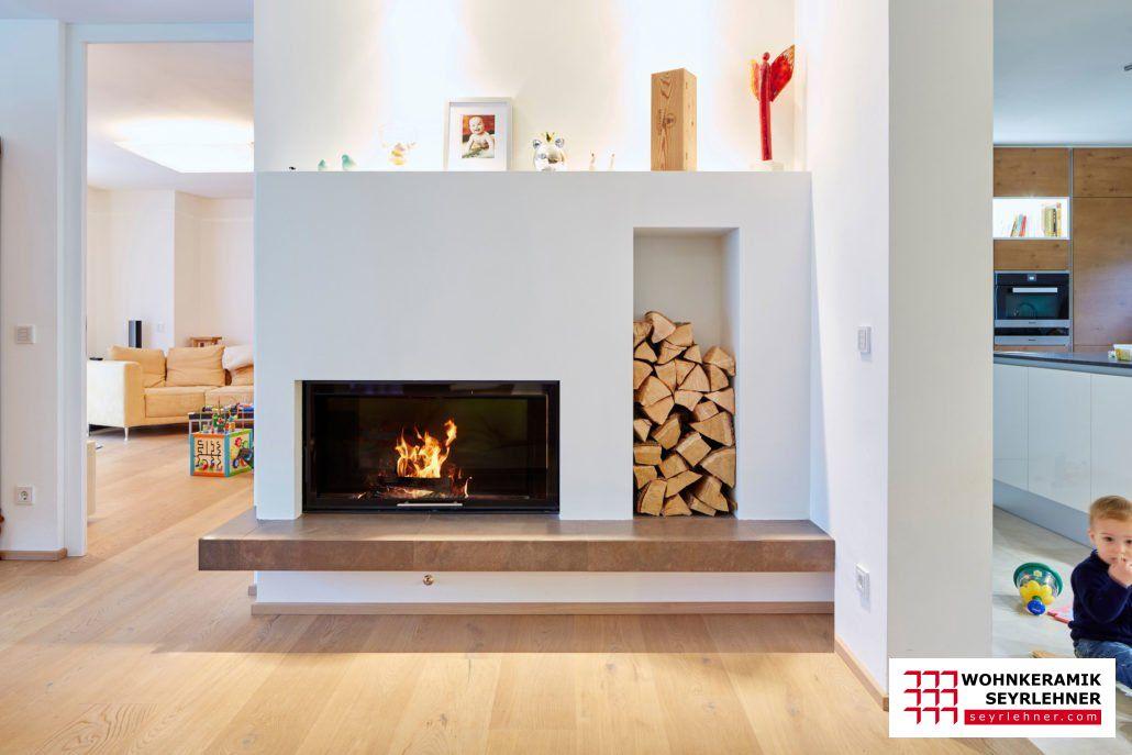 offenen kamin bauen excellent kamin selber bauen anleitung luxus sehr gehend od inspiration. Black Bedroom Furniture Sets. Home Design Ideas
