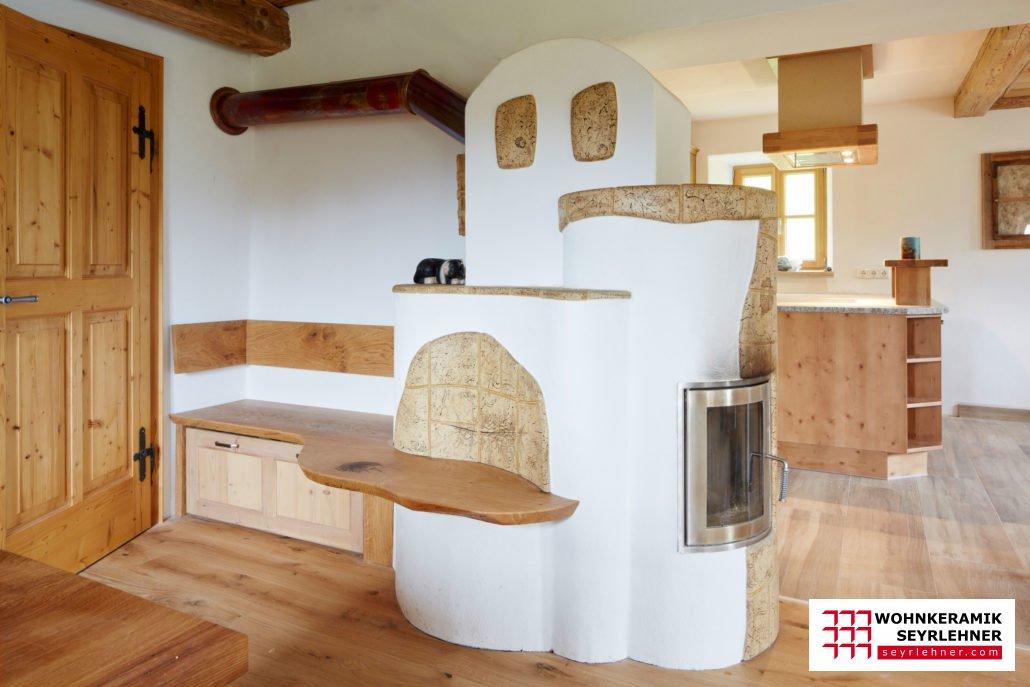 kachelofen seyrlehner wohnkeramik. Black Bedroom Furniture Sets. Home Design Ideas