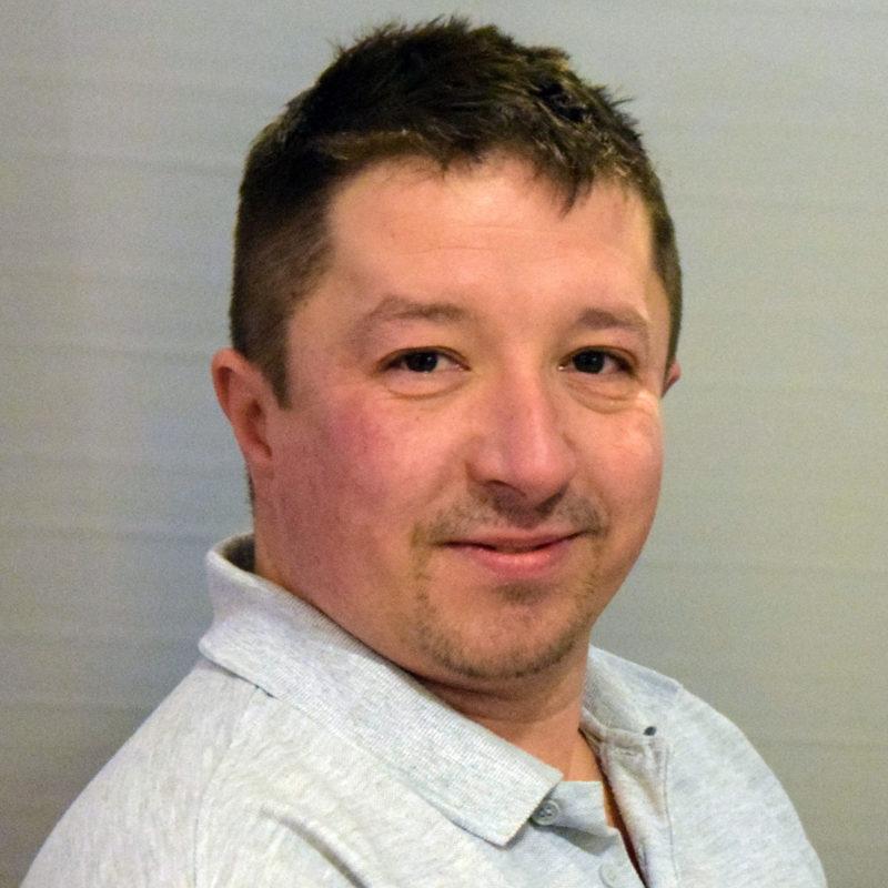 Christian Schadauer